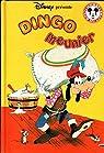 Dingo meunier (Mickey club du livre) par Company