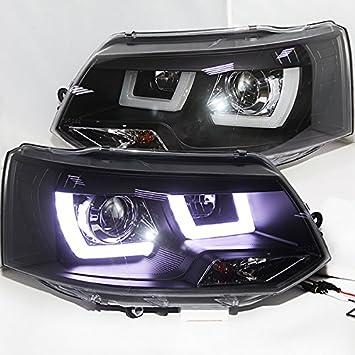 Premium Complete Car Cover fits TRANSPORTER//CARAVELLE T4 VWU//84a