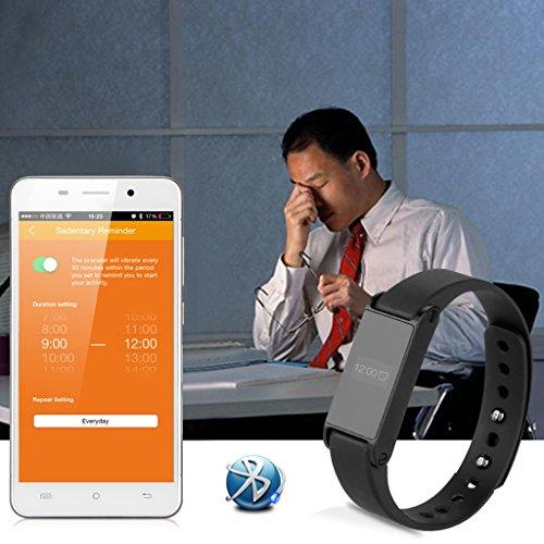 Amazon.com: zeroner fitness tracker