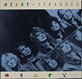 Stranded by Heart (1990-10-16)