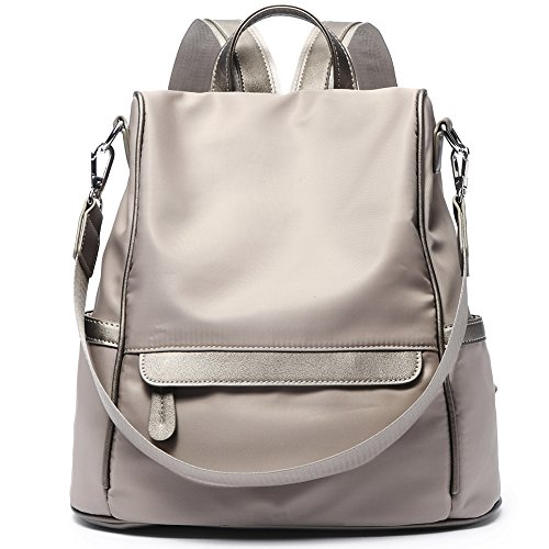 Backpack Bags Fashion