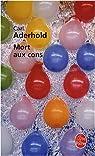 Mort aux cons par Aderhold