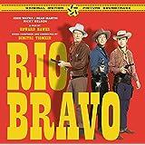 Rio Bravo Soundtrack)
