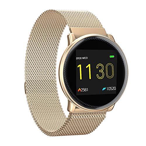 Smart Watch UMIDIGI Uwatch2