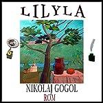 Rom   Nikolaj Gogol