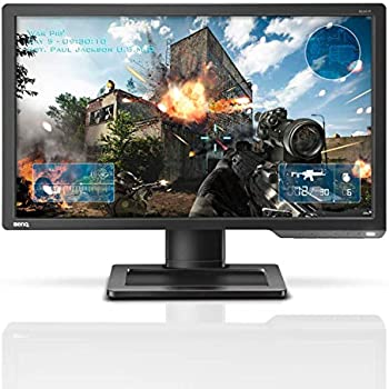 Amazon com: Asus VG245H 24 inchFull HD 1080p 1ms Dual HDMI