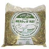 Comfey Meadow Hay