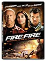 Fire with Fire [DVD]<br>$349.00