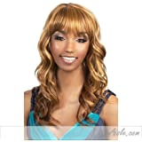 SK-JOYCE (Motown Tress) - Synthetic Full Wig