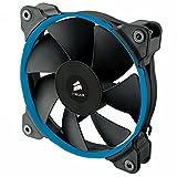 Corsair Air Series SP120 High Performance Edition Single Fan