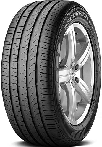 Sommerreifen 235 55 R18 100v Pirelli Scorpion Verde Seal Auto