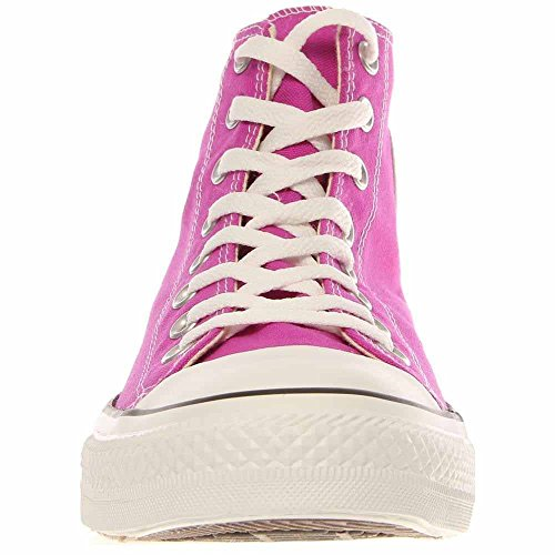 Donna Sneaker Season Converse Star Cactus purple Taylor All Flower Hi Chuck q1x1UZgwS