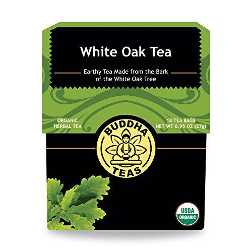 organic-white-oak-bark-tea-kosher-caffeine-free-gmo-free-18-bleach-free-tea-bags