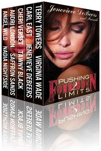 jenevieve-debeers-and-friends-pushing-forbidden-limits-2-anthology