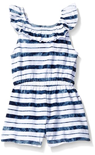 splendid-baby-girls-romper-stripe-12-18m