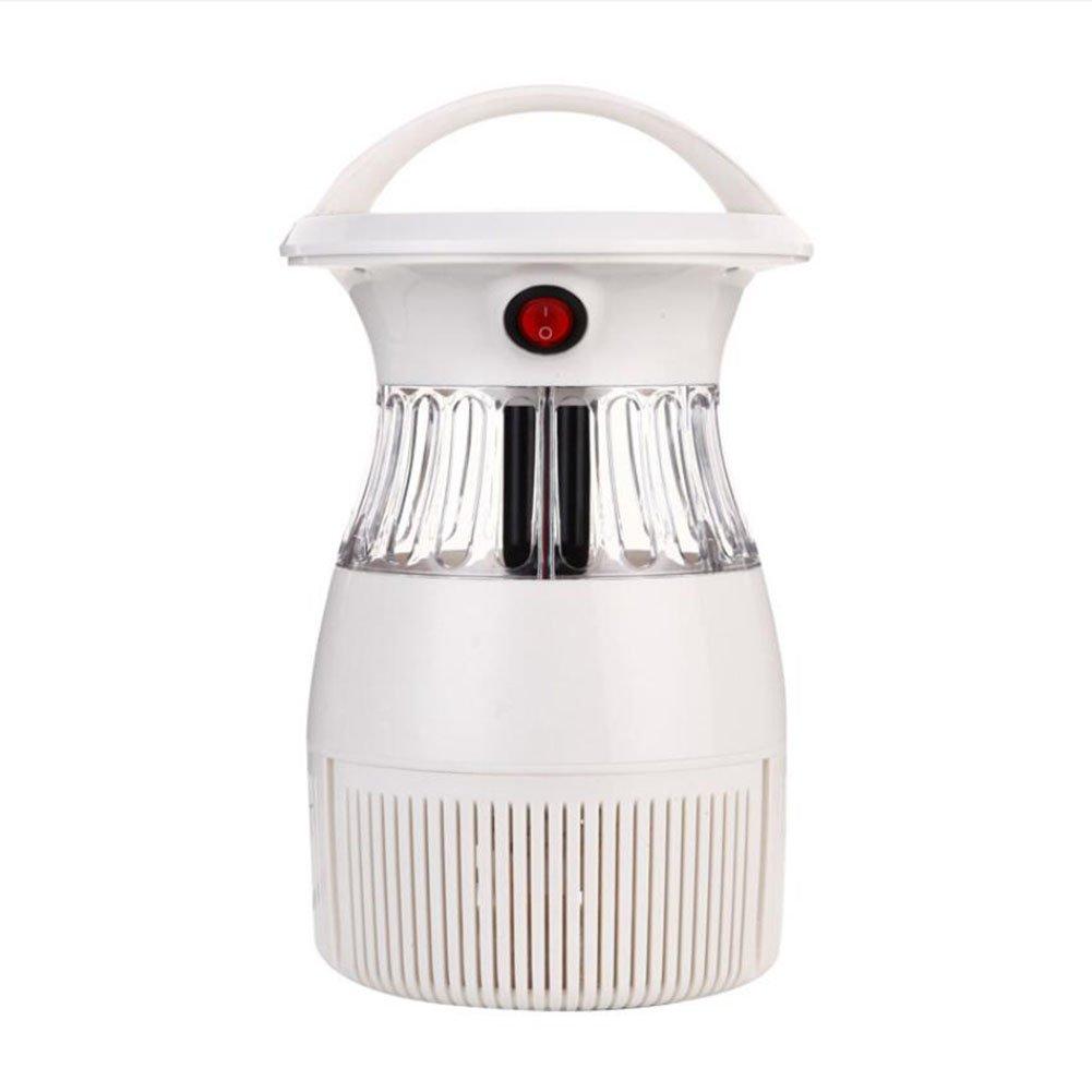 tutti i prodotti ottengono fino al 34% di sconto Fei Fei Fei Fei La Luce UV del Fan della zanzara della zanzara attira a zanzare Gli Insetti Volanti Insetto Assassino della zanzara Senza Veleno Assassino Repeller Efficace della zanzara  benvenuto a comprare