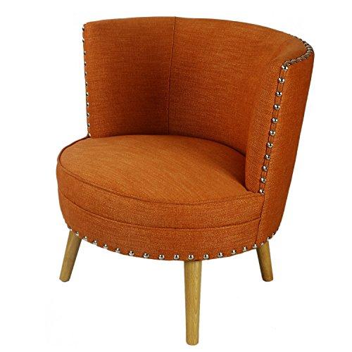 oversized accent chair amazon com