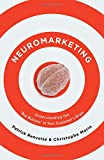 Neuromarketing (International Edition)