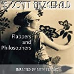 Flappers and Philosophers | F. Scott Fitzgerald