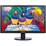 ViewSonic VA1917A 19-Inch Screen LED-Lit Monitor