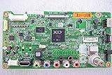lg 42ln5400 - LG 42LN5400-UA EBT62359776 EAX65049107 (1.0) VIDEO BOARD 5123