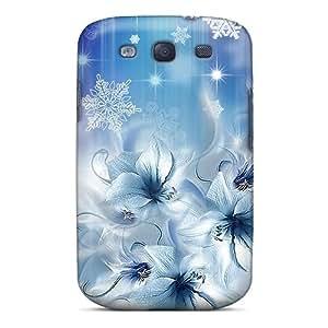 Custom For Galaxy S3 Fashion Design Cases