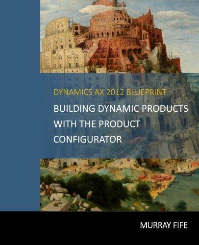 dynamics ax programming - 3