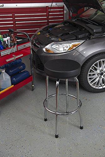 Buy garage stool