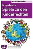 Wir haben Rechte! Die Kinderrechte kennenlernen und