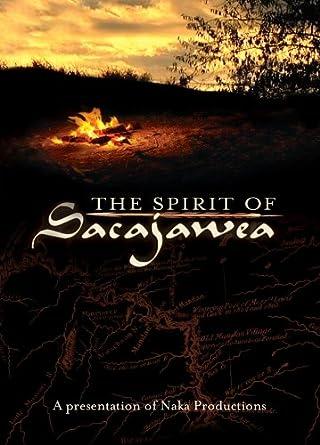 Sacagawea Quotes Beauteous Amazon The Spirit Of Sacajawea Lewis ClarkSacagawea