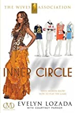 Inner Circle (Wives Association)