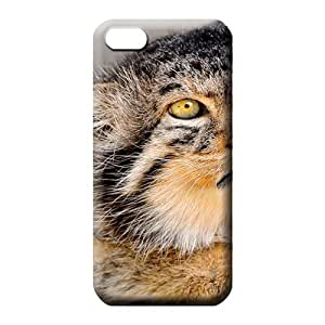 iphone 4 4s Appearance Cases pictures phone cases covers pallas cat