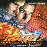 【完全限定生産】スピード2(Speed 2)