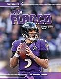 Joe Flacco: Super Bowl MVP