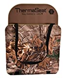 Northeast Products 1006822 Therm-A-Seat Traditional