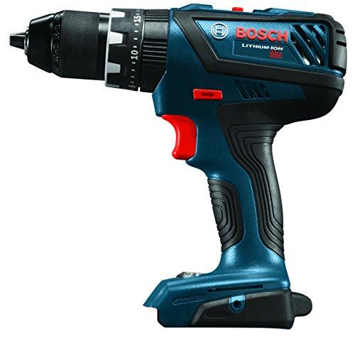 Buy bosch 18v drill driver