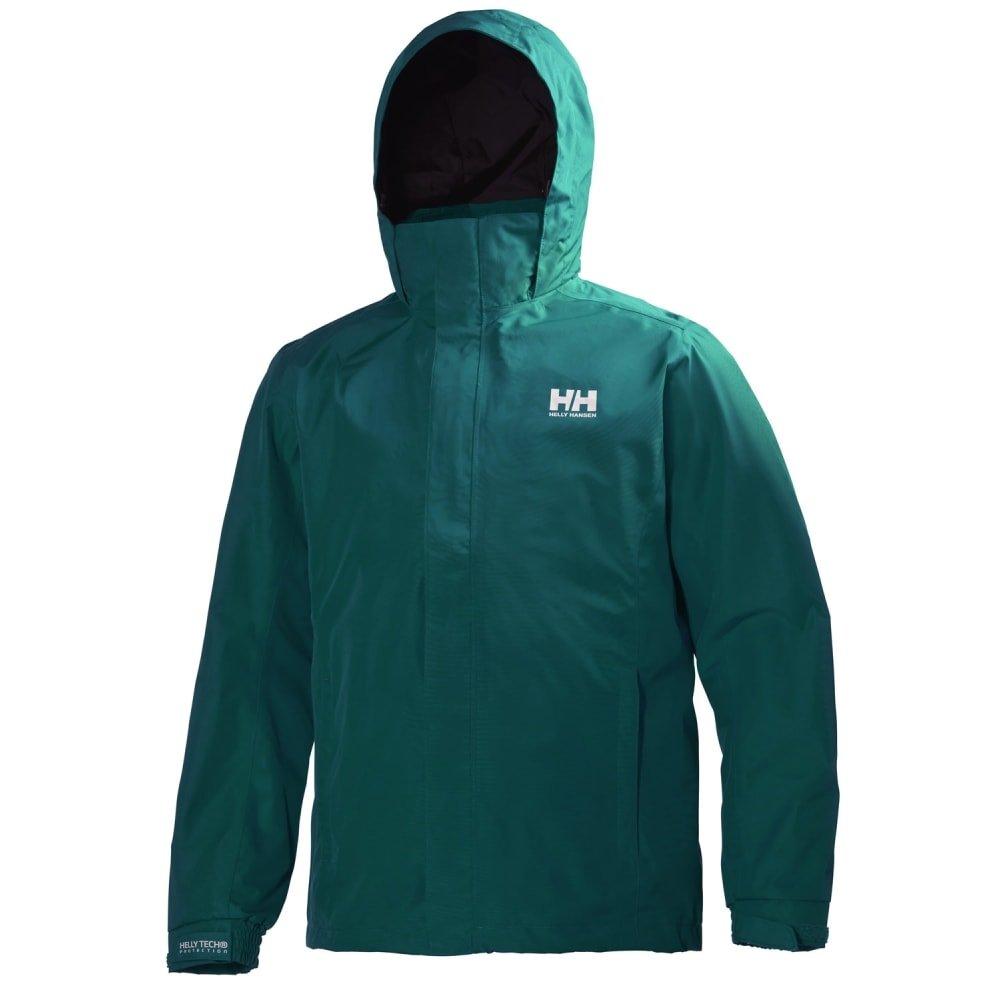 Helly Hansen Herren Dubliner Jacket, 55851