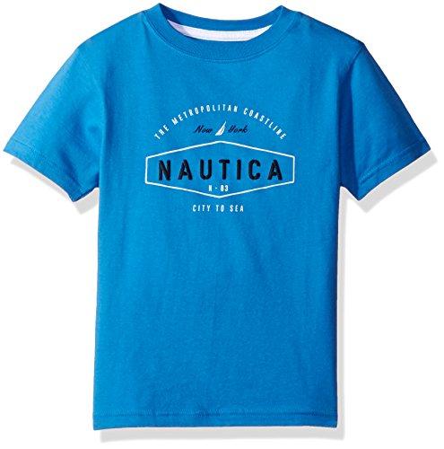 nautica-big-boys-short-sleeve-nautica-logo-graphic-tee-shirt-sky-blue-m10-12