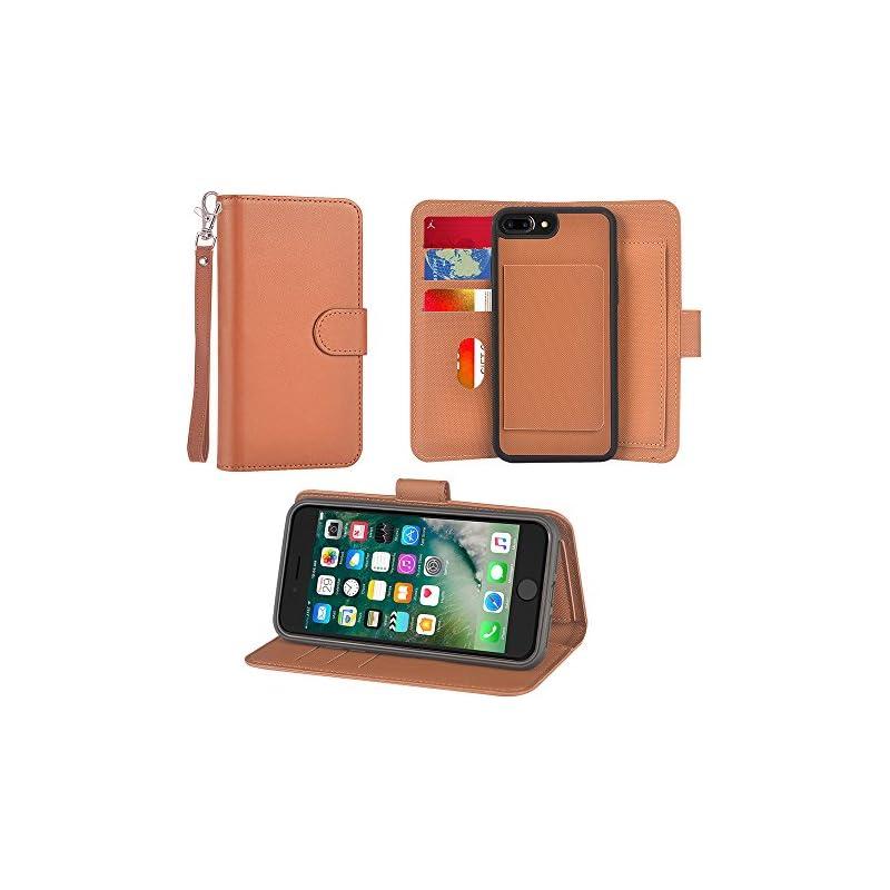 UrSpeedtekLive iPhone 7 Plus/8 Plus Deta