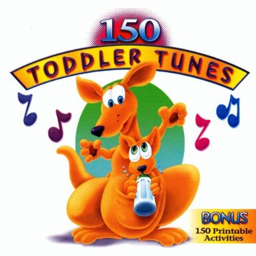 Teddy Bear Picnic Song (Teddy Bears Picnic)