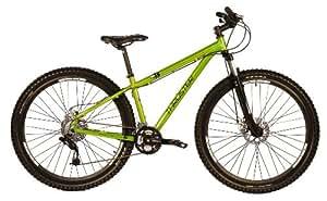 Thruster 29er Men's Mountain Bike (29-Inch Wheels, 18-Inch Frame)