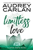 Limitless Love (Lotus House)