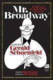 Mr. Broadway, Gerald Schoenfeld, 1557838275
