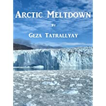 Arctic Meltdown
