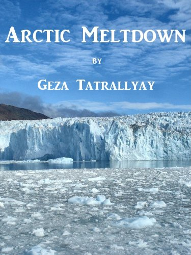 Arctic Meltdown