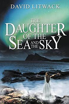 The Daughter of the Sea and the Sky