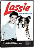 LASSIE BEST OF JEFF'S COLLIE by Classic Media