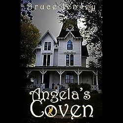 Angela's Coven
