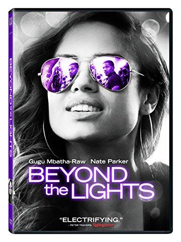 (Beyond the Lights)