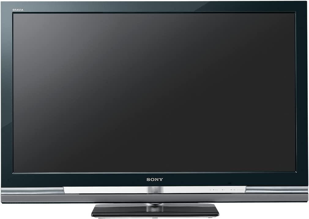 Sony KDL-46W4000 - TV: Amazon.es: Electrónica